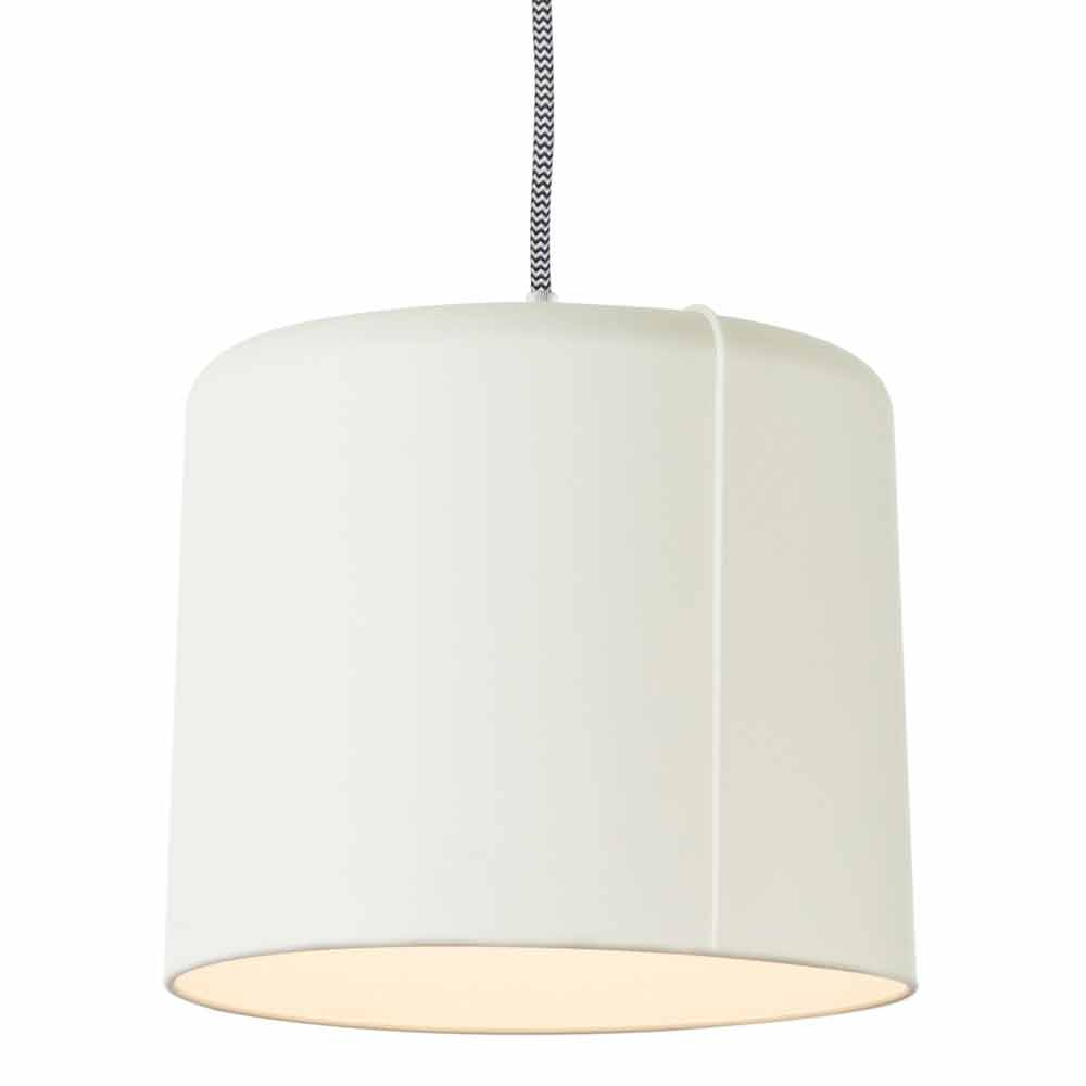 Hanglamp kaarsen best hanglamp voor drie kaarsen met for Ikea fusion tafel