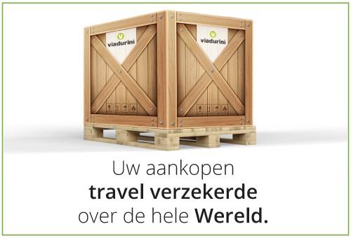 travel verzekerde