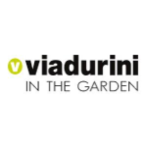 Viadurini in the Garden