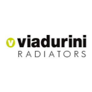 Viadurini Radiators