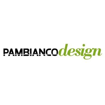 PAMBIANCO DESIGN