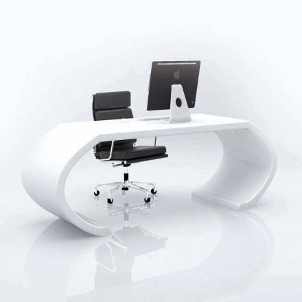 Modern designbureau Adams, gemaakt in Italië