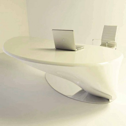Modern bureau, Italiaans ontwerp Atkinson