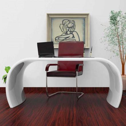 Modern designbureau gemaakt in Italië Ola