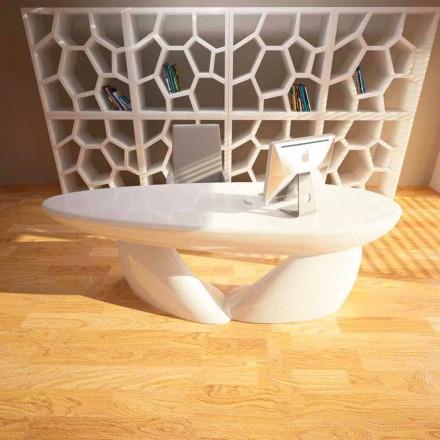 Sofstone modern design bureau, met de hand gemaakt