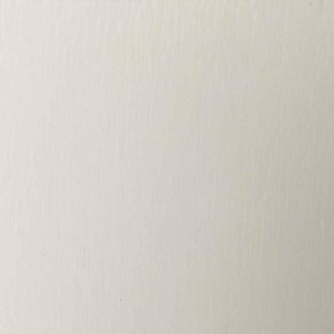 Abat-jour in geparfumeerde was met kraseffectontwerp Gemaakt in Italië - Monia