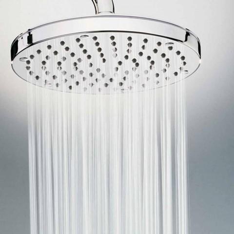 Bossini Oki Column Kolom van de douche met water outlet