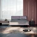 5 Elements Luxe Complete Slaapkamer Gemaakt in Italië - Adige