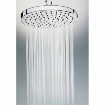 Column Bossini Oki moderne douche met ground power