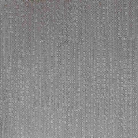 5-zits hoekbank voor buiten in aluminium design in 3 afwerkingen - Filomena