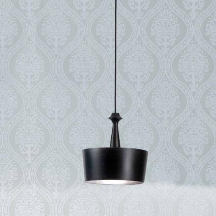 Hanglamp design De keramische Lustri 6