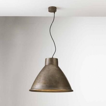 Lamp Industrial schorsing Vintage Loft Grote Il Fanale