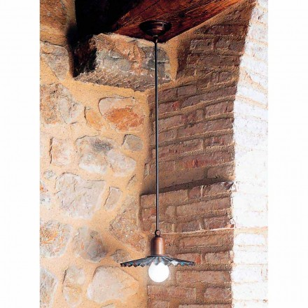Hedendaagse hanglamp, Civetta Aldo Bernardi online