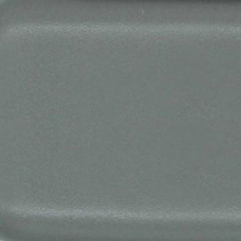 L35 cm Made in Italy Keramische aanrecht wastafel Leivi