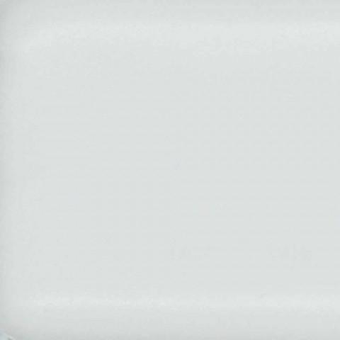 Leunende of wandwasbak in gekleurde keramische of witte Leivi