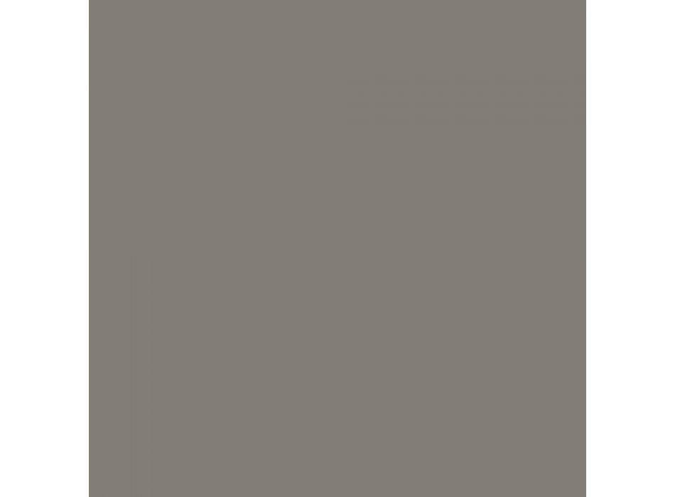 Taormina Grote moderne design aanrechtblad, gemaakt in Italië