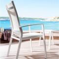 Fauteuil fauteuil Damesmodel van Talenti
