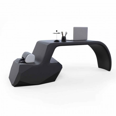Modern designbureau Gush gemaakt in Italië