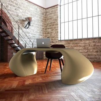 Modern designbureau gemaakt in Italië, Telese