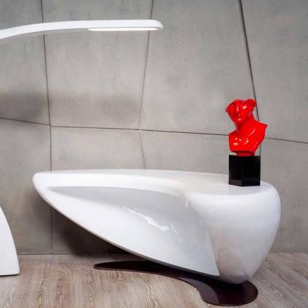 Modern designbureau Boomerang gemaakt in Italië