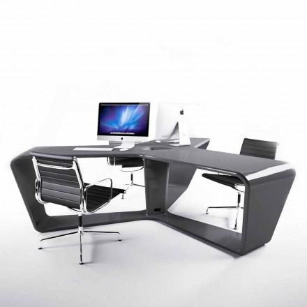 Multi-station bureau, modern ontwerp, Ta3le