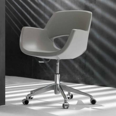Office Chair modern ontwerp Zomer