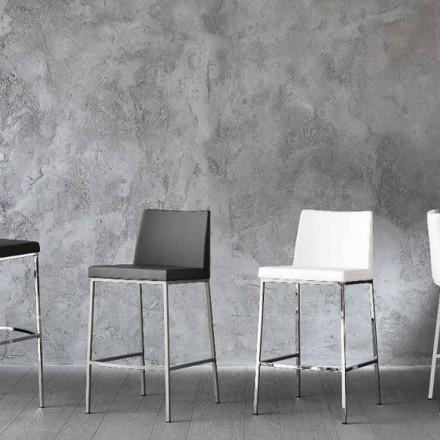 Kruk modern design Celine H 65
