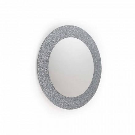 Spiegel modern design Auro