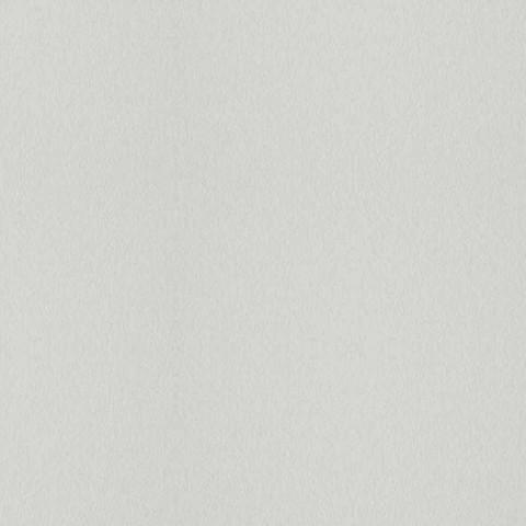 Bartafel met 4 buitenkrukken in geverfd metaal gemaakt in Italië - Fada