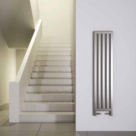 hydraulische verticale radiator die in Italië New Kleding Scirocco H