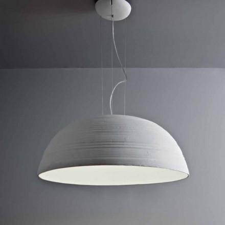 TOSCOT Notorius lamp grote vering