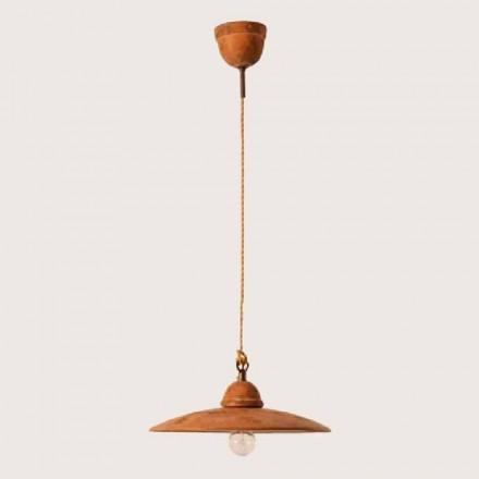 TOSCOT Settimello hanglamp in Toscane