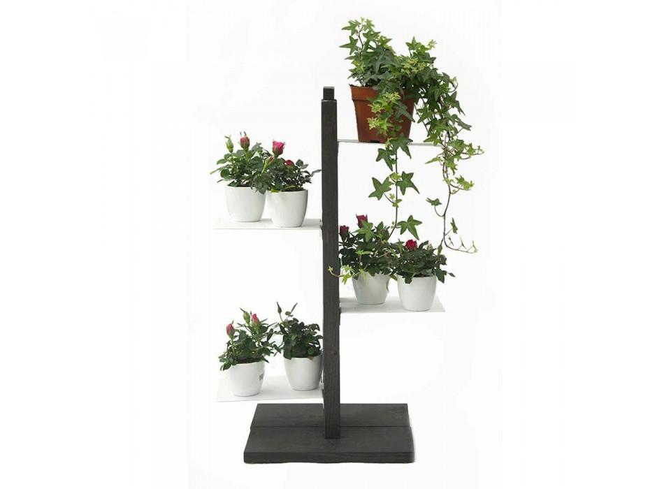 Tante Flora Ornamental Column